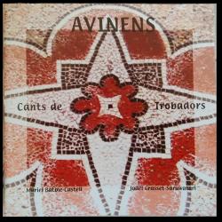 cd-avinens-cants-de-trobadors