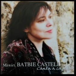 cd-chant-canta-a-capella2